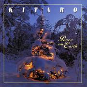 Peace On Earth - KITARO - KITARO