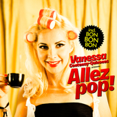 Allez pop ! (Bonus Track Version)