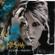 Kesha - Animal + Cannibal (Deluxe Edition)