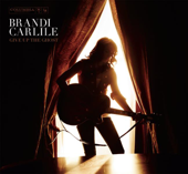 Give Up The Ghost-Brandi Carlile