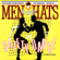 Men Without Hats The Safety Dance - Men Without Hats
