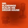 Screen Director's Playhouse - Mr. Blandings Builds His Dream House: Classic Movies on the Radio  artwork