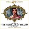 Porgi Amor - Elisabeth Schwarzkopf (Countess Almaviva)