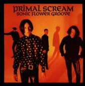 Primal Scream - May the Sun Shine Bright for You