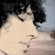 Su Melodia - Federico Aubele