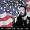 Martin Luther King Jr. - Speeches by Martin Luther King Jr.: The Ultimate Collection grafismos