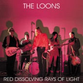 The Loons - La Mesa Boulevard