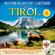 Ja des Jodeln - Orig. Ötztal Trio