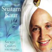 [Download] Ek Ong Kaar (from Shanti) MP3