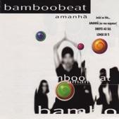 Bamboobeat - Direito Ao Sul