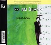 Yo La Tengo - Upside-Down