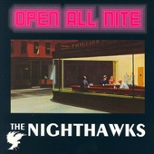 The Nighthawks - Red Hot Mama