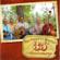 The Primitive Quartet - 35th Anniversary