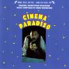 Ennio Morricone - Cinema Paradiso  arte