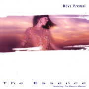 The Essence - Deva Premal - Deva Premal