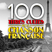 100 titres cultes de la chanson française