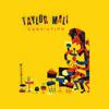 Taylor Mali - Like Lilly Like Wilson  artwork