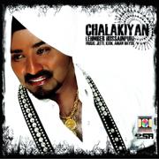 Chalakiyan - Lehmber Hussainpuri - Lehmber Hussainpuri