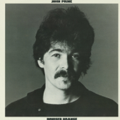 Bruised Orange - John Prine