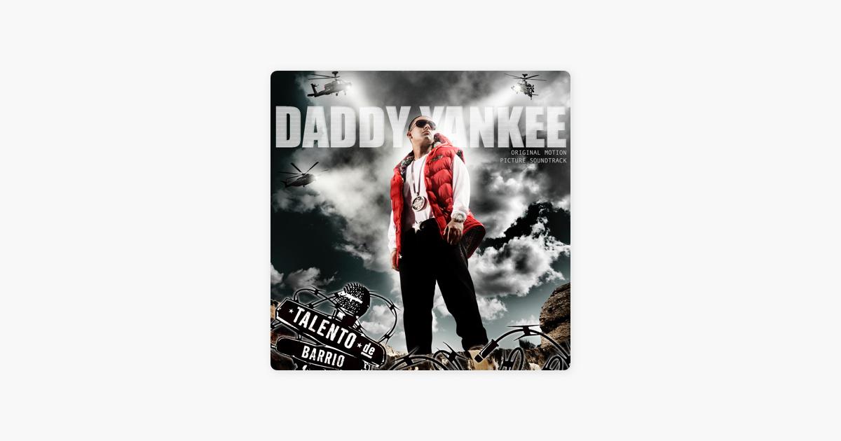 killing daddy movie soundtrack