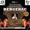 Will Smith & Roger Dew - Will Smith Presents 'The Tao of Bergerac' (Unabridged)  artwork