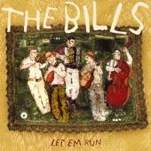 The Bills - Hello