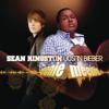 Sean Kingston & Justin Bieber - Eenie Meenie (Radio Version) artwork