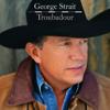 Troubadour - George Strait