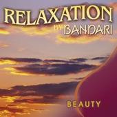 Bandari - One Moment in Time