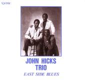 John Hicks Trio - Never Let Me Go