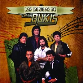 Karaokes   Midis   Los Bukis - Morenita   Letras ...