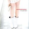 Hooverphonic - The Night Before artwork