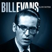 Bill Evans Blue Notes
