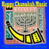 Ush'avtem Mayim (Celebration Version) - The Shamash Ensemble