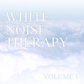 Clean White Noise