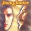 Pop de los 60: Juan y Junior