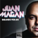 Bailando por Ahí - Juan Magán