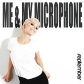 Me & My Microphone