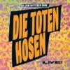 Bis zum bitteren Ende (Deluxe-Edition mit Bonus-Tracks) [Live]