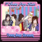 The Soda Pop Kids - Fell In Love At the Arcade