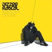 Dizzee Rascal - Fix Up, Look Sharp