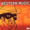 Western Music - Rio Bravo Band