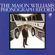 Classical Gas - Mason Williams - Mason Williams
