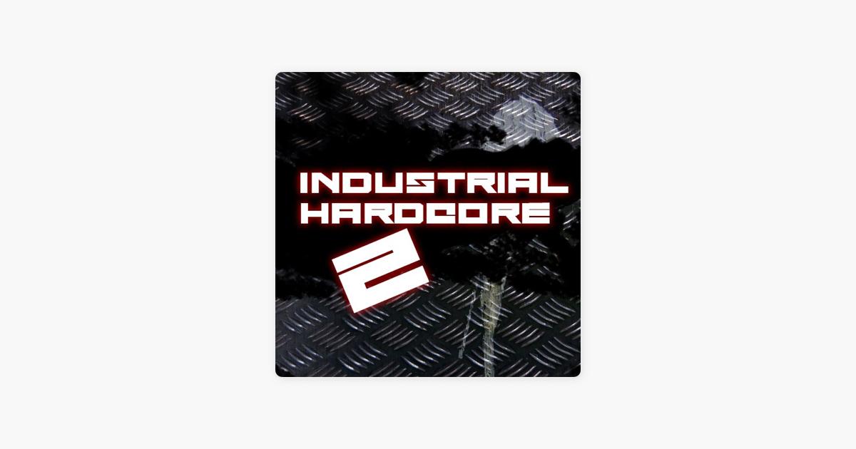 Industrial hardcore, black lesbians torrent