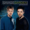 Savage Garden - The Animal Song artwork