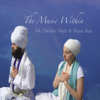 Aad Guray Nameh - Sirgun Kaur & Sat Darshan Singh