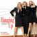 David Hirschfelder - Hanging Up (Original Motion Picture Soundtrack)