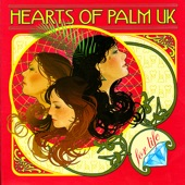 Hearts of Palm UK - Trust