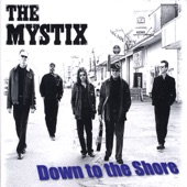 The Mystix - Roll Of The Dice