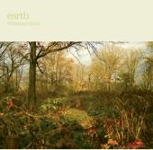 Earth - Miami Morning Coming Down